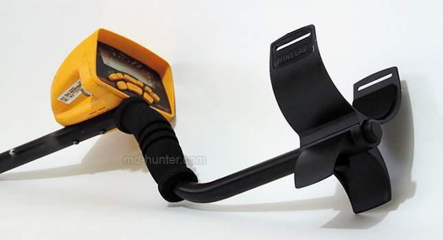 minelab-armrest-for-garrett-01