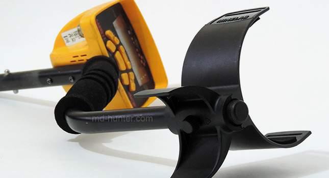 minelab-armrest-for-garrett-02