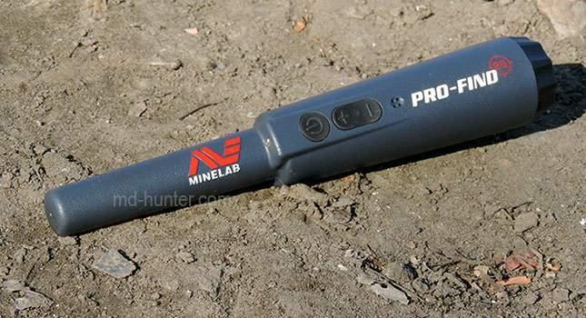 minelab-pro-find-25