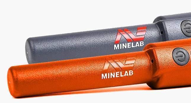 minelab-pro-find-35