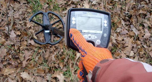 minelab-safari-vs-garrett-at-pro-comparison-06