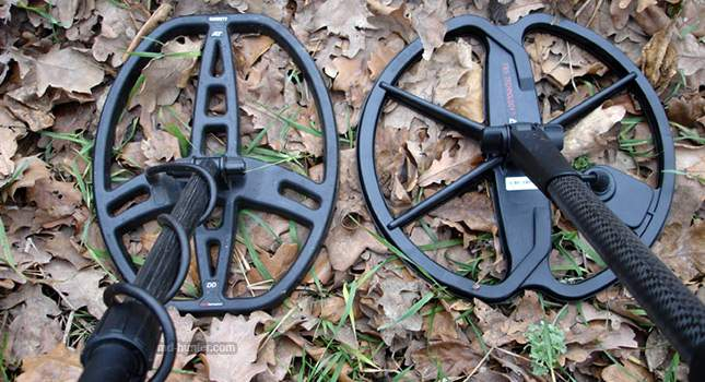 minelab-safari-vs-garrett-at-pro-comparison-10