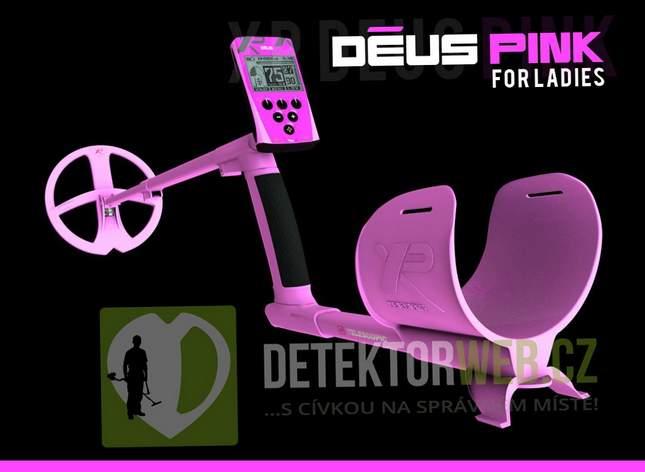 pink-xp-deus-01