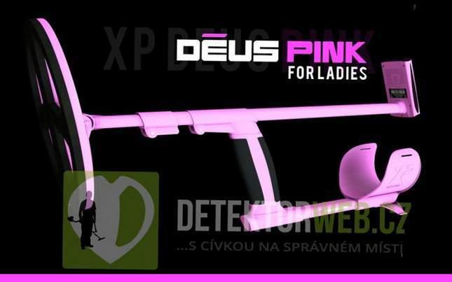 pink-xp-deus-02