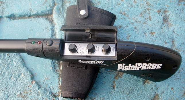 pistol-probe-pinpointer-02