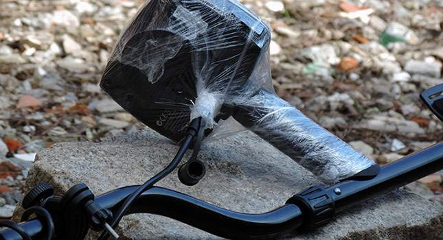 simple-and-cheap-metal-detector-protection-in-rain-02
