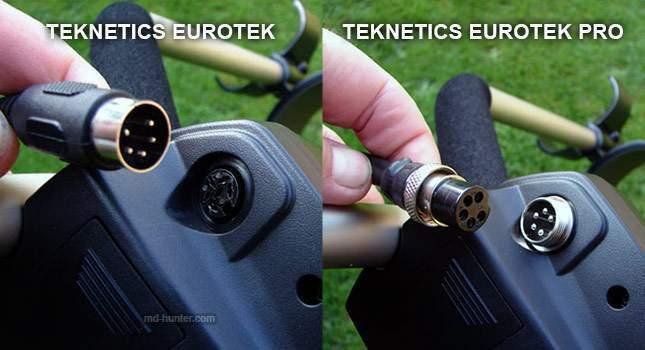 teknetics-eurotek-eurotek-pro-01