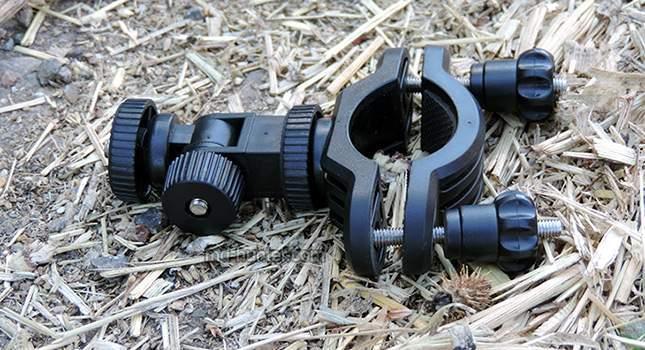 video-camera-on-metal-detector-shaft-01