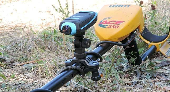 video-camera-on-metal-detector-shaft-05