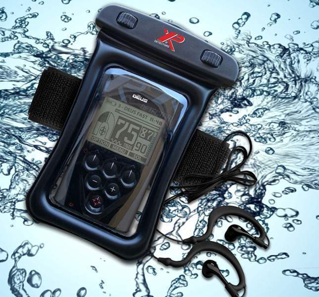 xp-deus-waterproof-armband-01