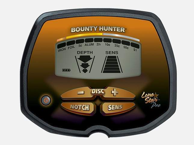 bounty-hunter-lone-star-pro-3
