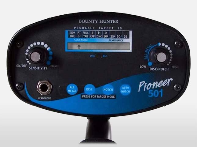 bounty-hunter-pioneer-501-3