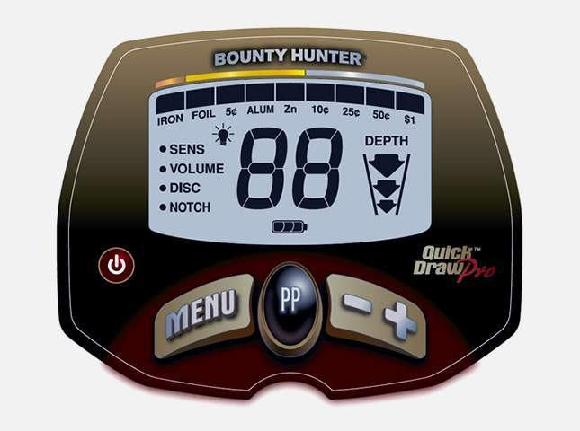 bounty-hunter-quick-draw-pro-3