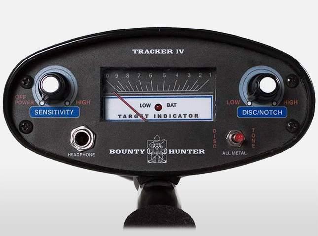 bounty-hunter-tracker-4-03