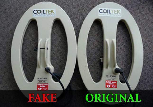 chinese-coiltek-a-fake-01