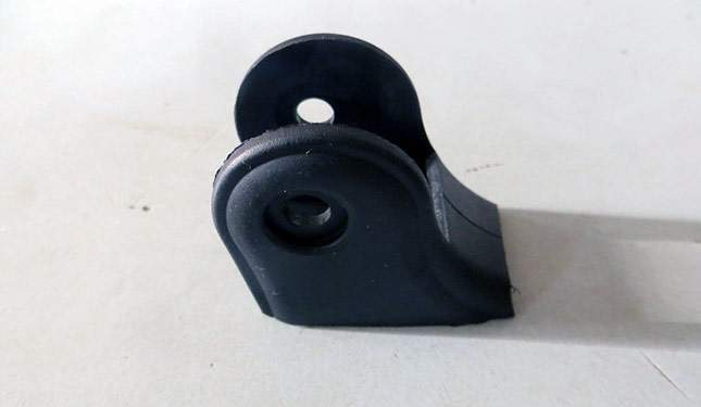 coil-ear-repair-02