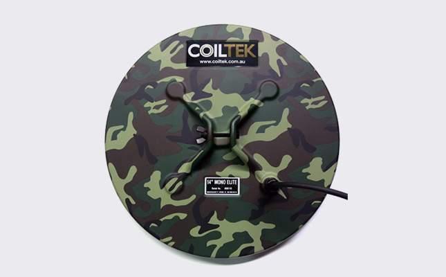 coiltek-14-mono-elite-01