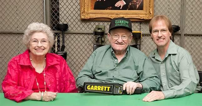 final-journey-of-grandpa-garrett-r-i-p-02