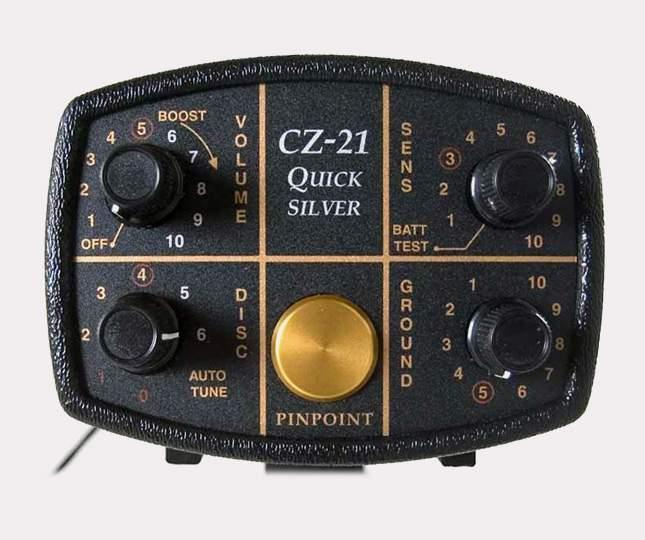 fisher-cz-21-03