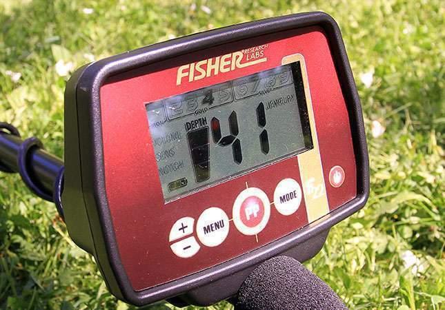 fisher-f22-08