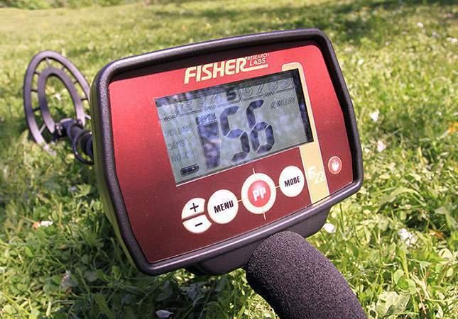 fisher-f22-12