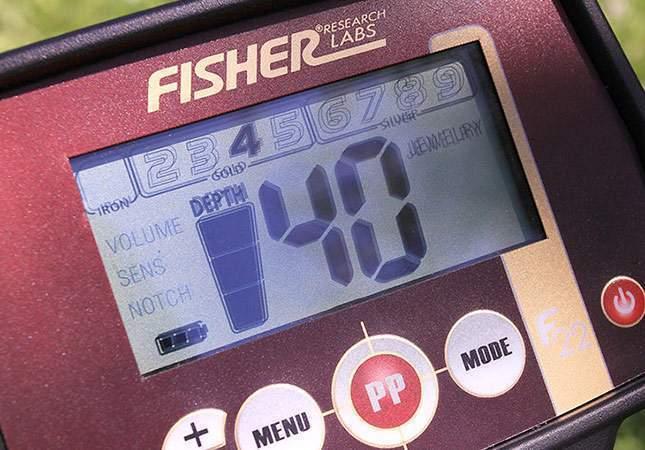 fisher-f22-13