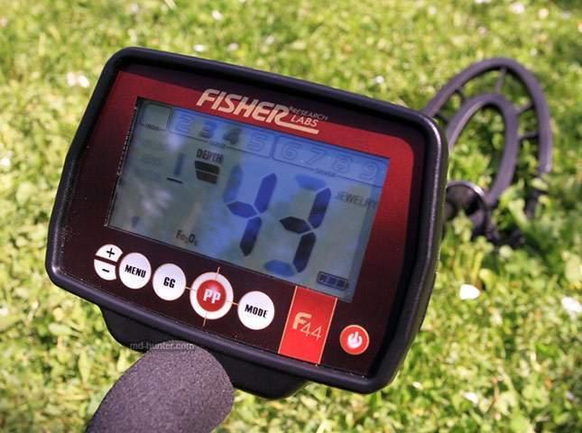 fisher-f44-1