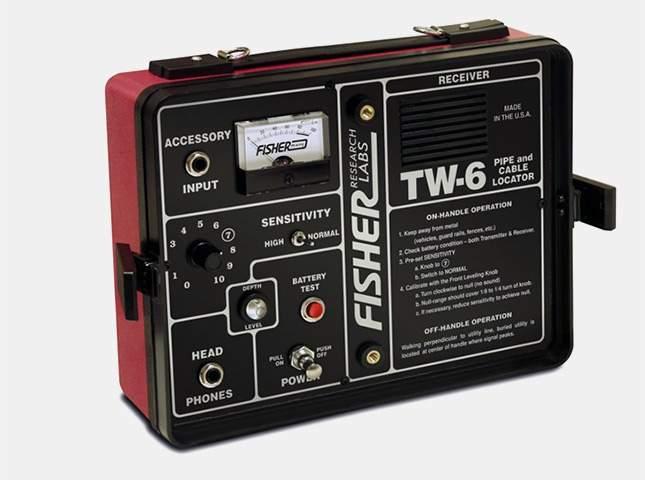 fisher-tw-6-03