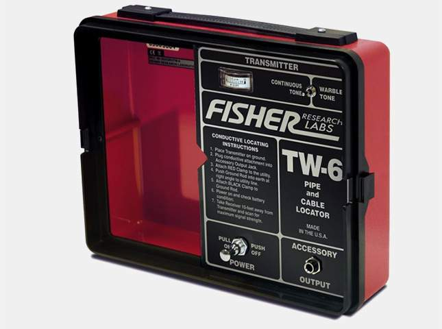 fisher-tw-6-04