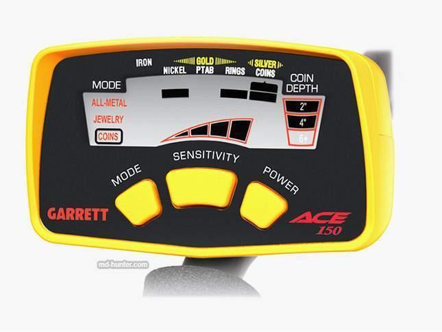 garrett-ace-150-03