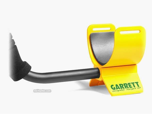 garrett-ace-150-07