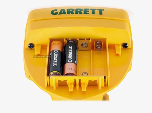 garrett-euro-ace-06