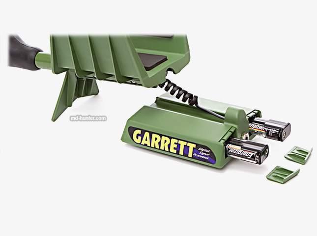 garrett-gti-1500-06