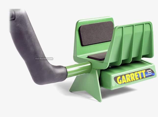 garrett-gti-2500-06