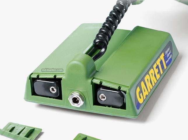 garrett-gti-2500-07