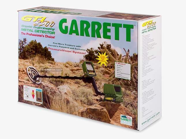 garrett-gti-2500-09