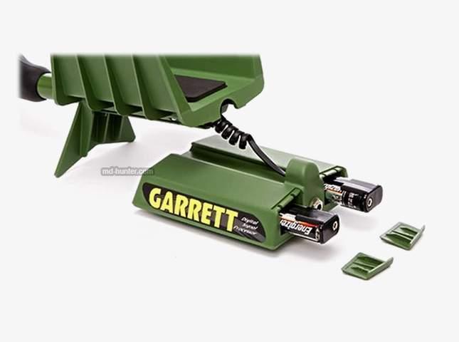 garrett-gtp-1350-03