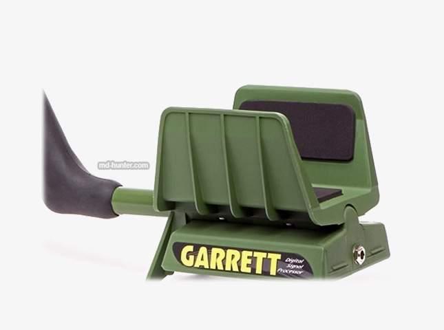 garrett-gtp-1350-04