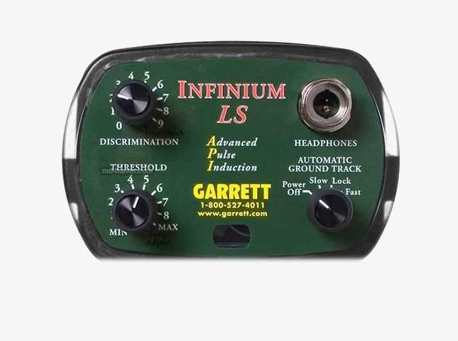 garrett-infinium-ls-03