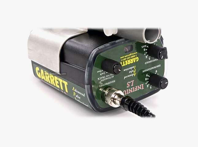garrett-infinium-ls-05