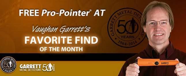garrett-winner-00