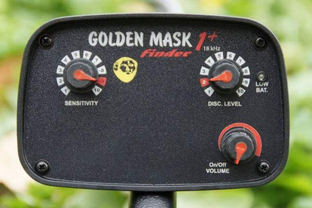 golden-mask-1-plus-hf-1-01