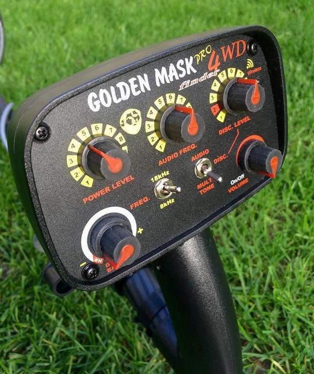 golden-mask-4wd-pro-03