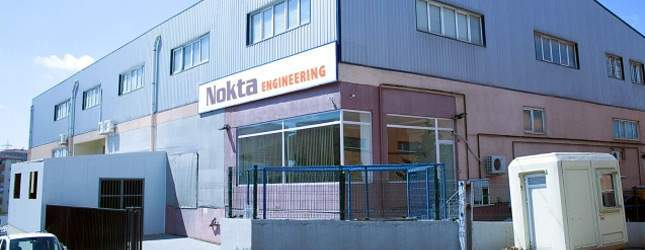 how-nokta-metal-detectors-are-made-01