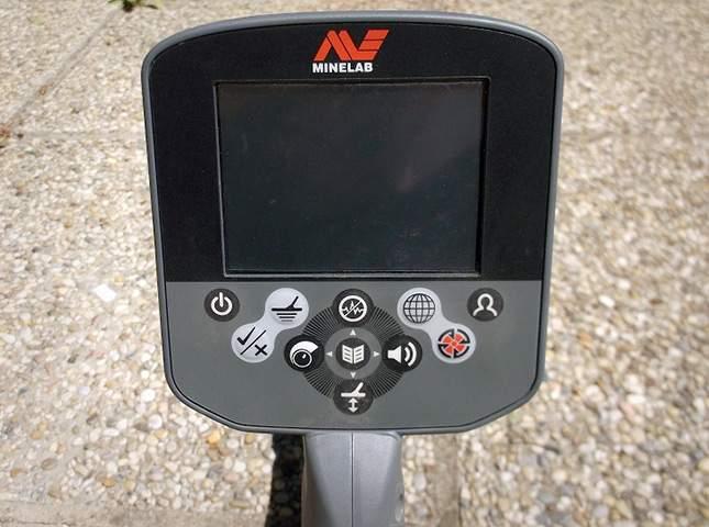 minelab-ctx-3030-01