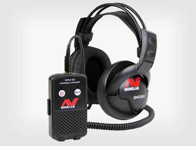 minelab-ctx-3030-07