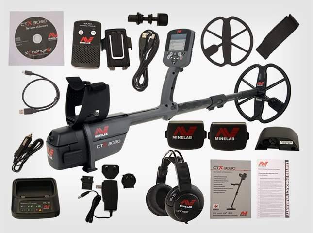 minelab-ctx-3030-10