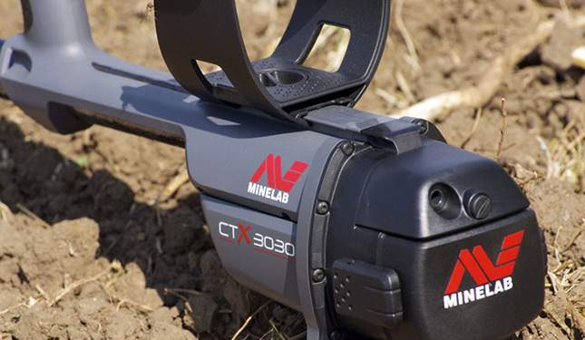minelab-ctx-3030-photo-review-02