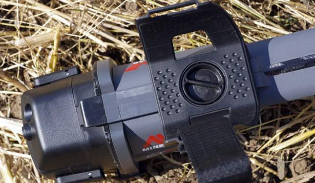 minelab-ctx-3030-photo-review-03
