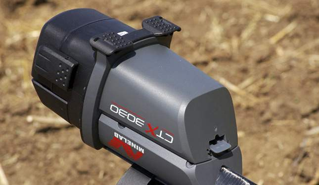 minelab-ctx-3030-photo-review-04